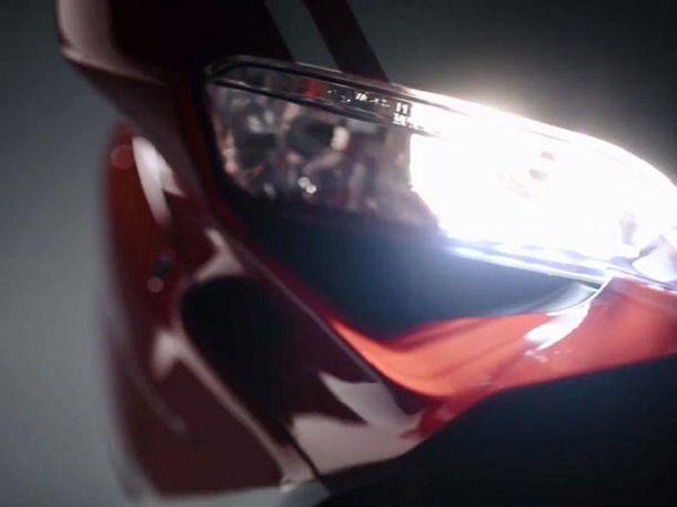 หลุดสเป็ค Ducati 1299R Final Edition เกิน 200 แรงม้า ราคาราว 1.3 ล้านบาท