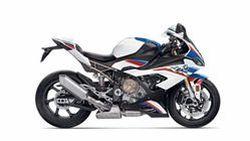 หลุดสเป็ก BMW S1000RR โฉมใหม่ แรงทะลุ 200 แรงม้า พ่วง ShiftCam, เรือนไมล์ TFT, ควิกชิพเตอร์ครบ