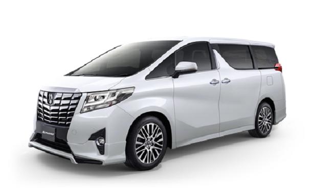 ภาวะเศรษฐกิจที่ซบเซาเป็นแรงผลักให้รถเช่าระยะยาวเติบโตแบบก้าวกระโดด