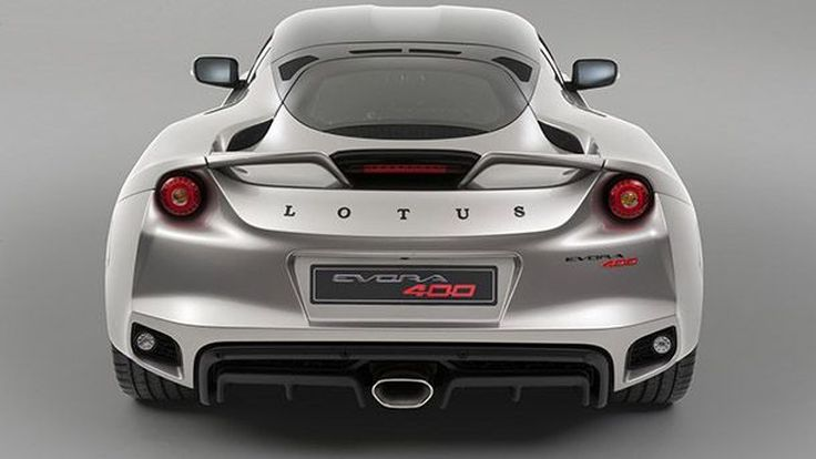 Lotus ทำกำไรจากการดำเนินธุรกิจได้ครั้งแรกในรอบ 40 กว่าปี
