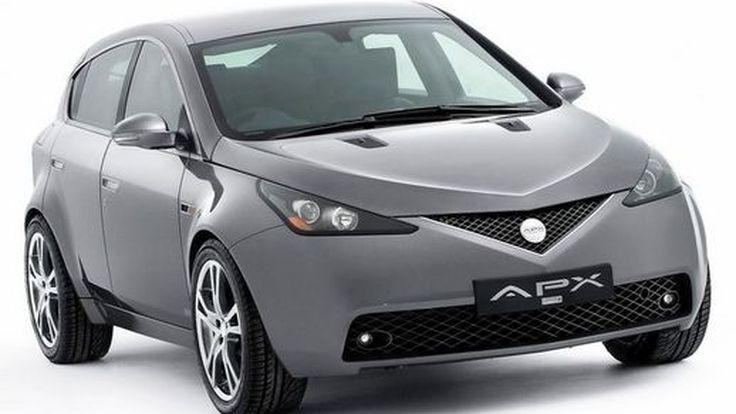 Lotus ซุ่มพัฒนารถ SUV คาดพร้อมเปิดตัวในปี 2019 นี้ สำหรับตลาดเอเชีย