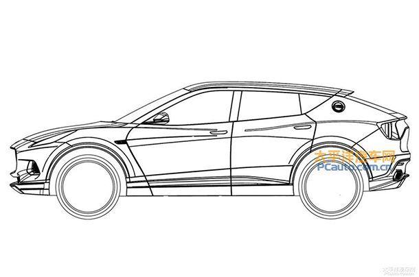 Lotus วางแผนจำหน่ายรถสปอร์ต 2 รุ่นภายในปี 2020 ตามด้วยเอสยูวี