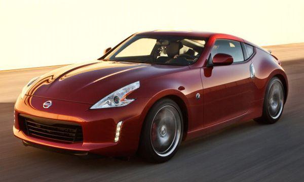 """ใจถึง! ชายหนุ่มขาย """"อัณฑะ"""" ได้เงินมาซื้อ Nissan 370Z"""