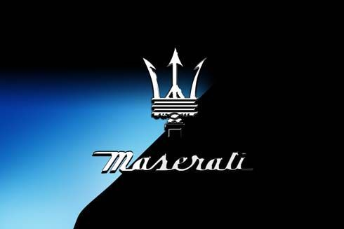 Maserati ยืนยันรถมิดไซส์ซีดานรุ่นใหม่ใช้ชื่อ Ghibli ออกชน 5-Series และ E-Class