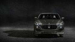 Maserati Levante S พร้อมเปิดตัวในไทยด้วยค่าตัว 12.49 ล้านบาท พร้อมทุ่ม 150 ล้านบาทผุดโชว์รูมใหม่กลางเมือง
