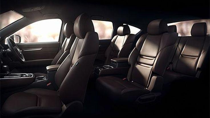เผย Mazda คว้าแชมป์รถที่ประหยัดน้ำมันที่สุดในสหรัฐฯ ด้วยตัวเลขเฉลี่ย 11.6 กม./ลิตร