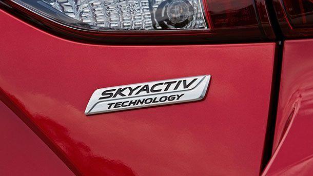 """Mazda เห็นด้วยรถดีเซลยังมีอนาคต พร้อมยืนยันไม่ทำรถเล็กกว่า """"2"""""""
