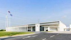 Mazda ขยายโรงงานผลิตชิ้นส่วนเครื่องยนต์ในประเทศไทย