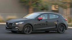 ทีมวิศวกร Mazda เผยพัฒนารถยนต์โดยยึด Toyota เป็นมาตรฐาน