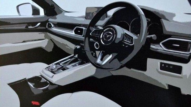 Mazda จับมือธนชาติปล่อยสินเชื่อผู้แทนจำหน่ายเพิ่มสภาพคล่องตอบรับการเติบโตต่อเนื่อง