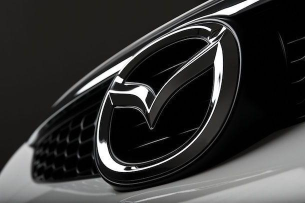 ลุ้นไฟเขียว Mazda1 ขึ้นสายการผลิตออกจำหน่ายหลังปี 2016