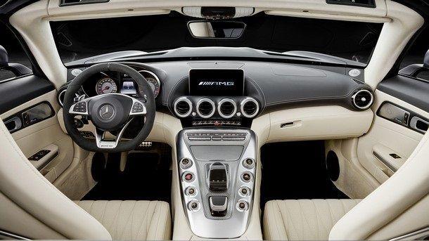 เมอร์เซเดส-เบนซ์ จ่อผลิตรถยนต์ PHEV และ EV ปีนี้ รอหารือรายละเอียดส่งเสริมการลงทุน