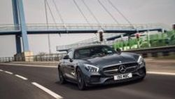 Mercedes-Benz คว้า 2 รางวัล TAQA Award 2012 ตอกย้ำความเป็นผู้นำแห่งนวัตกรรมยานยนต์