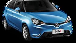 MG ยุติการผลิตในประเทศอังกฤษ โยกย้ายฐานไปจีนแทน