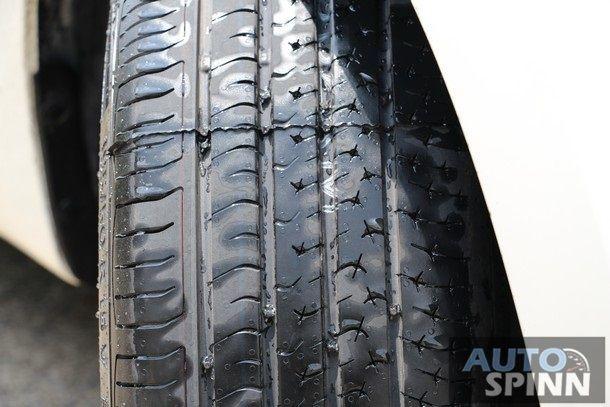Millennium Auto เปิดแผนเชิงรุกบริการหลังการขาย  หลังคว้ารางวัลความพึงพอใจสูงสุดจาก BMW Group Thailand