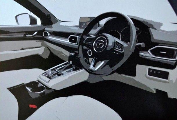 Mini New Cooper S Carbon Edition รุ่นพิเศษจาก Amazon อินเดีย