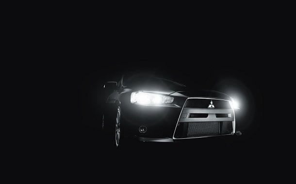 มิตซูบิชิเปิดโรงงานผลิตรถยนต์แห่งใหม่ในอินโดนีเซีย ลุยผลิตกระบะเล็ก-เอ็มพีวีใหม่-ปาเจโร่ สปอร์ต ด้วยกำลังผลิต 1.6 แสนคันต่อปี