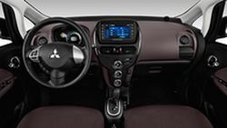 ซีอีโอ Mitsubishi Electric ชี้รถพลังงานไฟฟ้าจะราคาถูกกว่ารถเครื่องยนต์ทั่วไปในอีกไม่ช้า