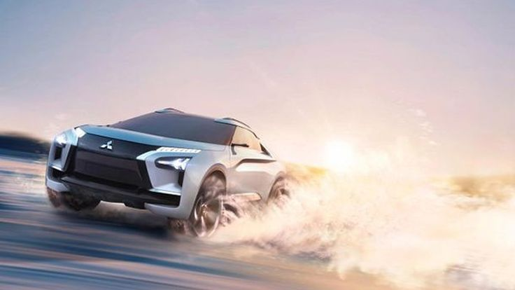 ผู้บริหาร Mitsubishi เผยรถ Evolution รุ่นใหม่ยังไม่ได้การอนุมัติให้ผลิตจริง