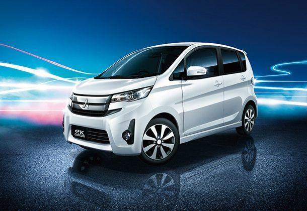 เผย Mitsubishi ยังทำการทดสอบความประหยัดอย่างไม่ถูกต้อง