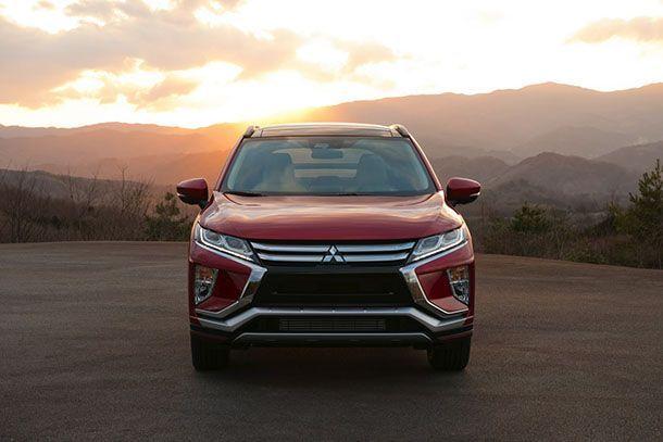 Mitsubishi เปิดตัวแผนธุรกิจใหม่ระยะ 3 ปี ลงทุน 6 แสนล้านเยน จ่อเปิดตัวรถ 6 รุ่น