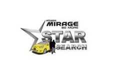 Mitsubishi Mirage Be More Star Search ค้นหาลูกค้าร่วมถ่ายโฆษณากับนิชคุณ