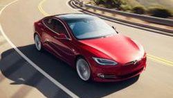 อ้าว!? ผลวิจัยชี้ Mitsubishi Mirage เป็นมิตรกับสิ่งแวดล้อมมากกว่า Tesla Model S