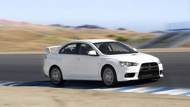 Mitsubishi Motors ทุ่มงบ 500 ล้าน สร้างสนามทดสอบรถในไทย ถือเป็นแห่งแรกนอกญี่ปุ่น เพื่อสู้ตลาดอาเซียน