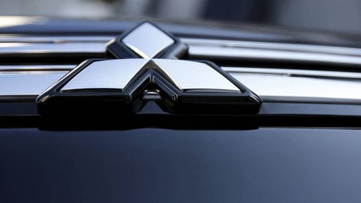 Mitsubishi คาดปีหน้ารายได้หดเกือบ 5 หมื่นล้านบาท ผลจากบิดเบือนความประหยัดน้ำมัน