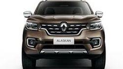 Mitsubishi อาจนำรถ Renault มาทำตลาดในเอเชียตะวันออกเฉียงใต้