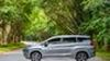Mitsubishi Xpander  ราคาอย่างเป็นทางการ 779,000 – 849,000 บาท