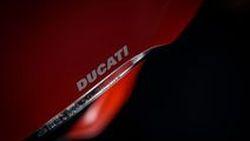 Harley-Davidson หลบไปขาใหญ่ตบเท้าเข้าประมูล Ducati กันเพียบ