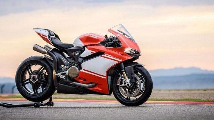 ดีลเลอร์ Ducati ระดมทุนซื้อบริษัทด้วยงบสูงถึง 5.44 หมื่นล้านบาท