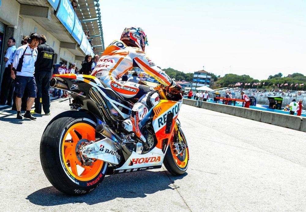 [MotoGP] เปิดโผนักแข่ง MotoGP ฤดูกาล 2019 หลังผ่านสัปดาห์ซื้อขายนักแข่งสุดโกลาหล