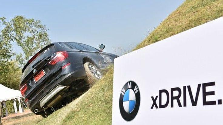 [MOTOR EXPO 2013] ยอดขาย 3 วันแรกทะลุ 8,600 คัน