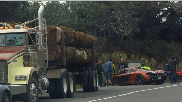 มันแน่นอน! Need for Speed ฉบับภาพยนตร์มีทั้ง Bugatti Veyron, Koenigsegg และ McLaren P1