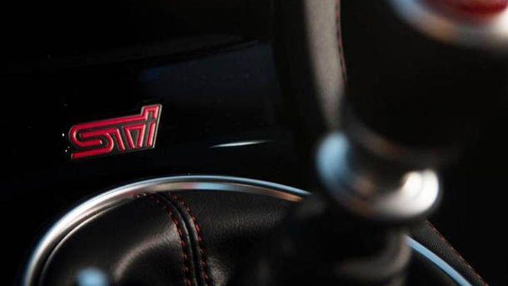 Subaru ยืนยัน WRX เจนเนอเรชั่นใหม่ยังใช้เกียร์ธรรมดา