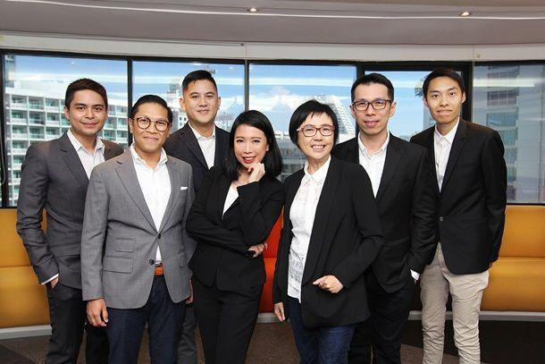 กรุ๊ปเอ็ม เปิดตัวเอเจนซี่น้องใหม่ Wavemaker ดูแลลูกค้าแบรนด์ระดับโลก