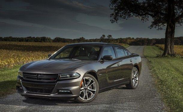 แรงกว่าเดิมแน่นอน เมื่อ Dodge Charger รุ่นต่อไป อาจมาพร้อมตัวรถที่เบาขึ้น และเพิ่มพลังเทอร์โบ