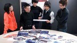 Nissan เริ่มแบไต๋ Ecocar ผ่าน Video เตรียมเปิดตัว 2 มีนาคม ไทยเริ่มขายที่แรกในโลก