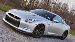 Nissan GT-R ซุปเปอร์คาร์ที่(เจ้าของบอก)ต้องแต่งเพราะแรงน้อย Switzer สนองให้ 800 แรงม้า