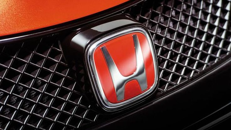 Nissan – Honda ประกาศเรียกคืนรถเกือบ 3 ล้านคันจากปัญหาแอร์แบ็ก