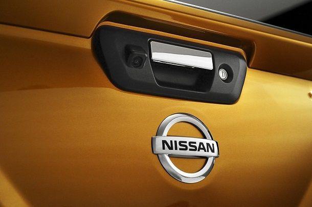 นิสสันมั่นใจตลาดรถยนต์ครึ่งปีหลังฟื้นตัว พร้อมเดินหน้าส่งออกนาวาร่าดันเพิ่มการผลิตในไทย