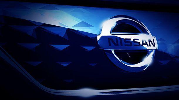 มาอีกทีเซอร์ Nissan Leaf เตรียมเปิดตัวต้นเดือนกันยายนนี้