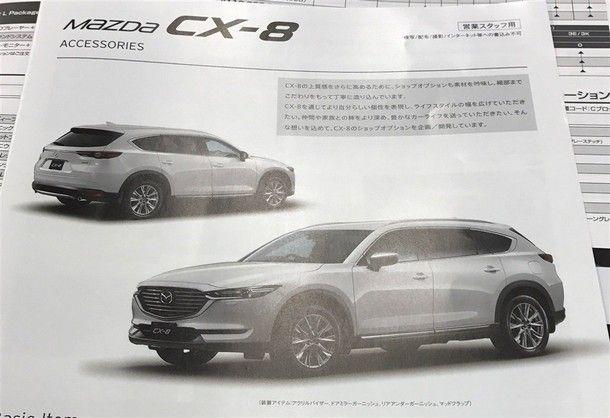 Nissan จัดมีทแอนกรี๊ดลูกค้าอีโค คาราวาน ดินเนอร์หรูกับ เคน ธีรเดช