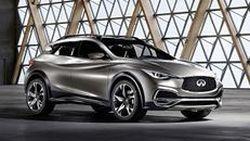 Nissan ระงับโครงการพัฒนาร่วมกับ Daimler