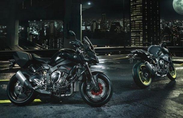 Yamaha เผยไม่มีแผนสำหรับ MT-10 Tracer เพราะเท่าที่มีก็ครอบคลุมแล้ว