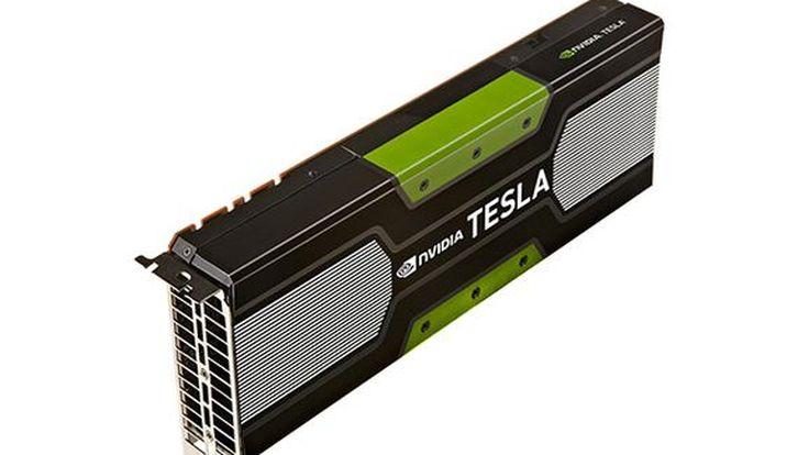 Nvidia ชี้ระบบออโต้ไพล็อตของ Tesla ก้าวล้ำเหนือกว่าคู่แข่งราว 5 ปี