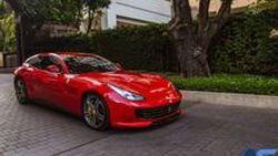 "[PR News]""วันทูคาร์"" จับมือ ""คาวาลลิโน มอเตอร์"" และ ""98 wireless"" จัดงานone2car.com auto sales - luxury drive อีเว้นท์สุดเอ็กคลูซีพ"