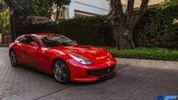 วันทูคาร์ จับมือ คาวาลลิโน มอเตอร์ และ 98 wireless จัดงาน One2car.com Auto Sales - Luxury Drive อีเว้นท์สุดเอ็กซ์คลูซีพ